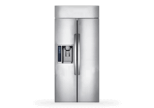 View All Built-in Refrigerators